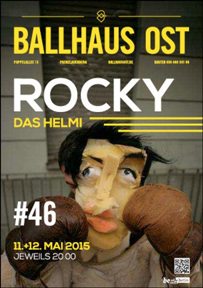 46_rocky.jpg