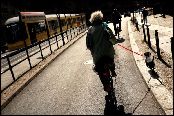 Cycling62.jpg