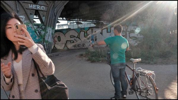 Cycling60.jpg