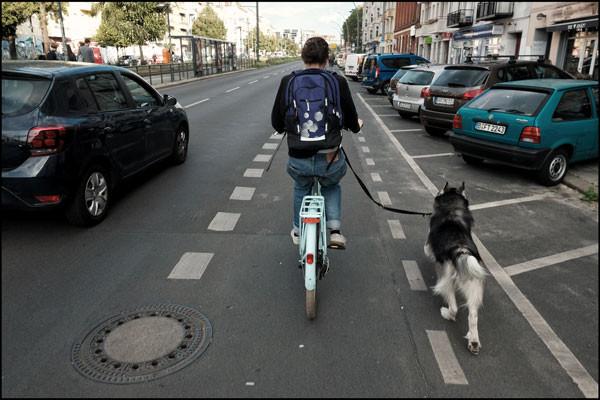 Cycling75.jpg
