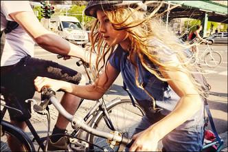 Cycling33.jpg
