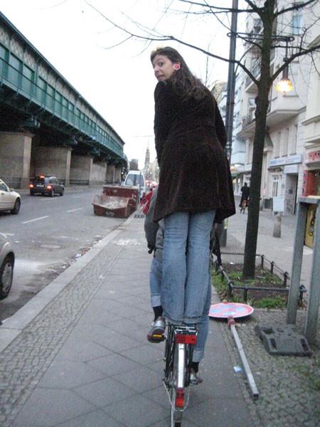 Cycling80.jpg