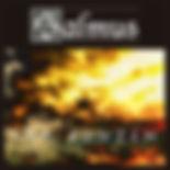 GALMUS_Ihr Bonzen_Cover_190809_07_3000x3