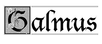 galmus new logo lucinda 1.3-black on whi