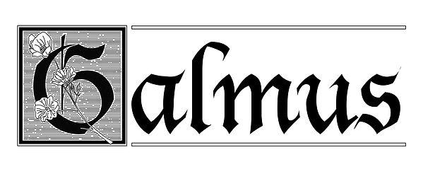 galmus new logo lucinda 1.3-black on whi