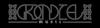 Grondzel Music LOGO 2.0_white 3p strokes