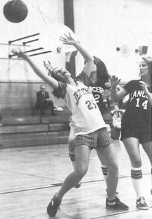 Jefferson.History.Pic.Gym.1976.2.JPG