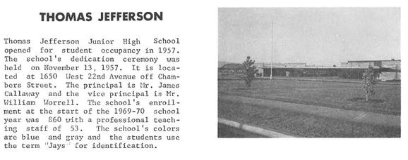 Jefferson.History.Pic.1970-1971.JPG