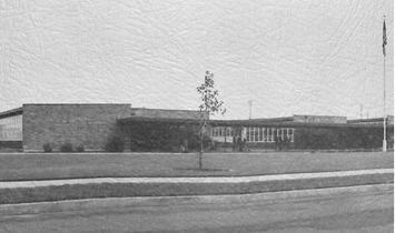 Jefferson.History.Pic.1966-67.JPG