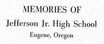 Jefferson.History.Pic.Text.1970.JPG