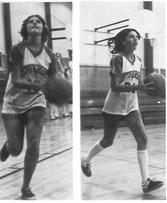 Jefferson.History.Pic.Gym.1976.JPG