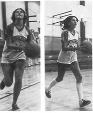 Jefferson.History.Pic.Gym.1976.JPG