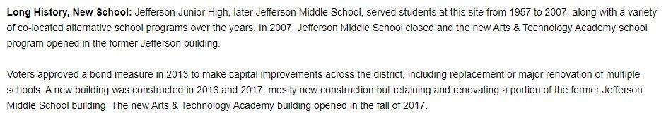 Jefferson.History.ATA.JPG