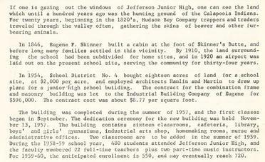 Jefferson.History.Pic.2.JPG