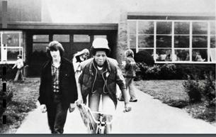 Jefferson.History.Pic.1978.JPG