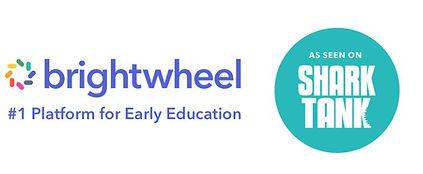 Brightwheel Logo.JPG
