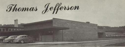 Jefferson.History.Pic.1.JPG