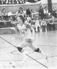 Jefferson.History.Pic.Gym.1979.JPG