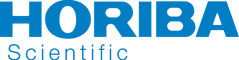 HORIBA SCIENTIFIC LOGO (1).png