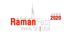 Ramanfest 2020 logo clear bkgd.png