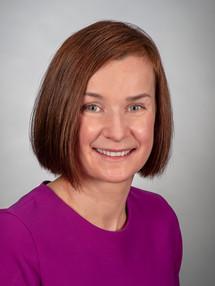 Dr. Anna Luczak