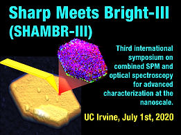 Sharp Meets Bright-III feature image for