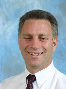 Dr. Stephen Weisberg