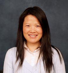 Professor Huabing Yin
