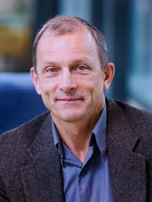 Professor Igor K Lednev, PhD, FRSC, FSAS