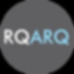 logo rq 2019.png