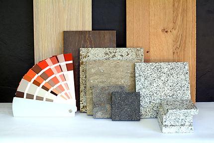 Materials Procurement.jpg