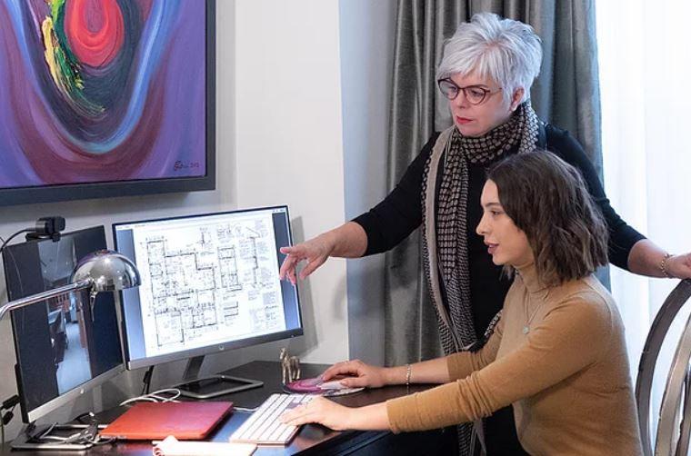 Design Services, Online, Pre-Paid (CA$)