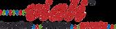 Viali Logo-Large-TM.tif