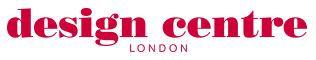 Design Centre London.JPG