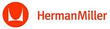 Herman Miller.JPG