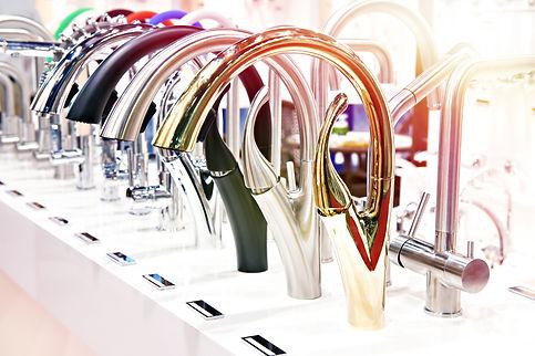 procurement of Faucets.jpg