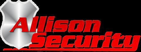 Allison Security.png