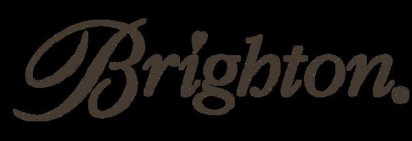 brighton-logo1.png
