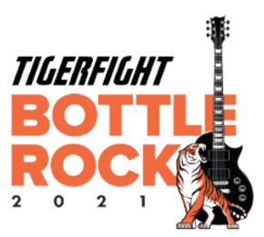 bottle_rock-removebg-preview.png