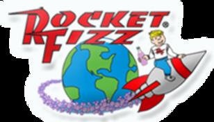 220px-Rocket_Fizz_logo.png