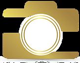 0001051-camera-Photography-Logo-02.png