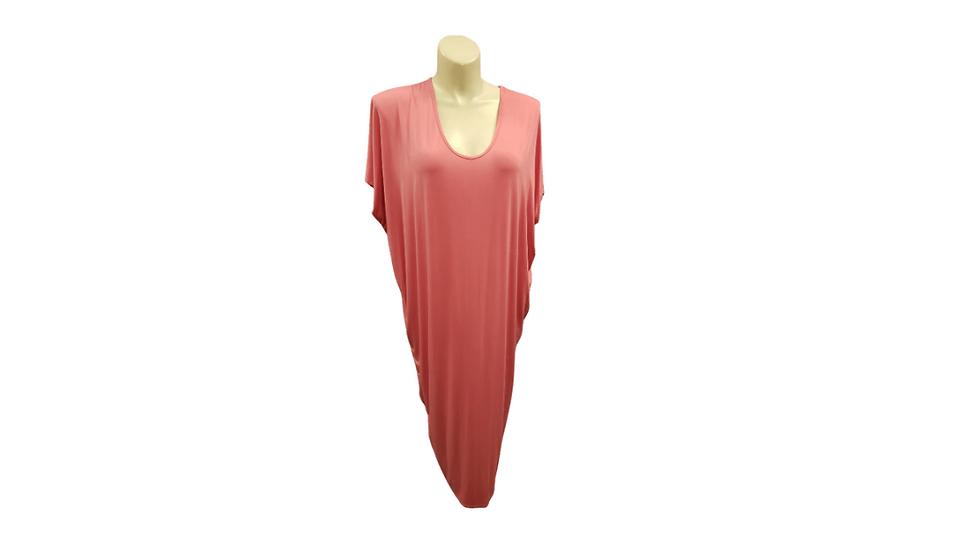 14/16 Roaman's  Dress