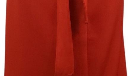 NY& C eva • mendes  Skirt