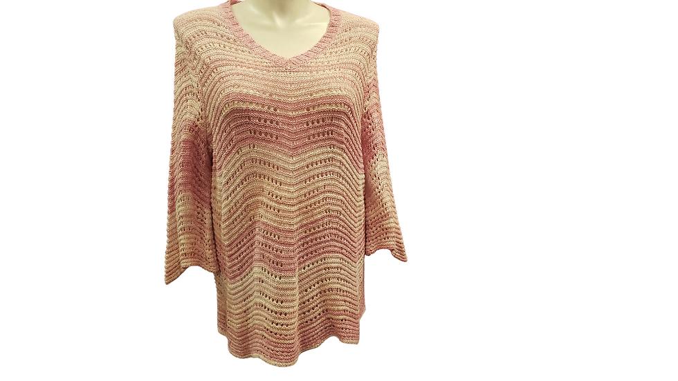 18/20 Lane Bryant Sweater