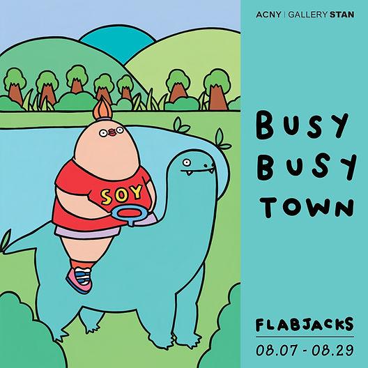 flabjacks_busybusytown.jpg