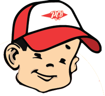 PCB Burger Boy Head with hat 2.png