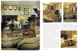Larry+magazine+photo+22