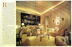 Larry+magazine+photo(15)