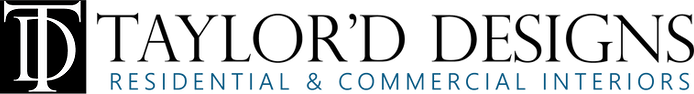 TD-logo-FINAL.png