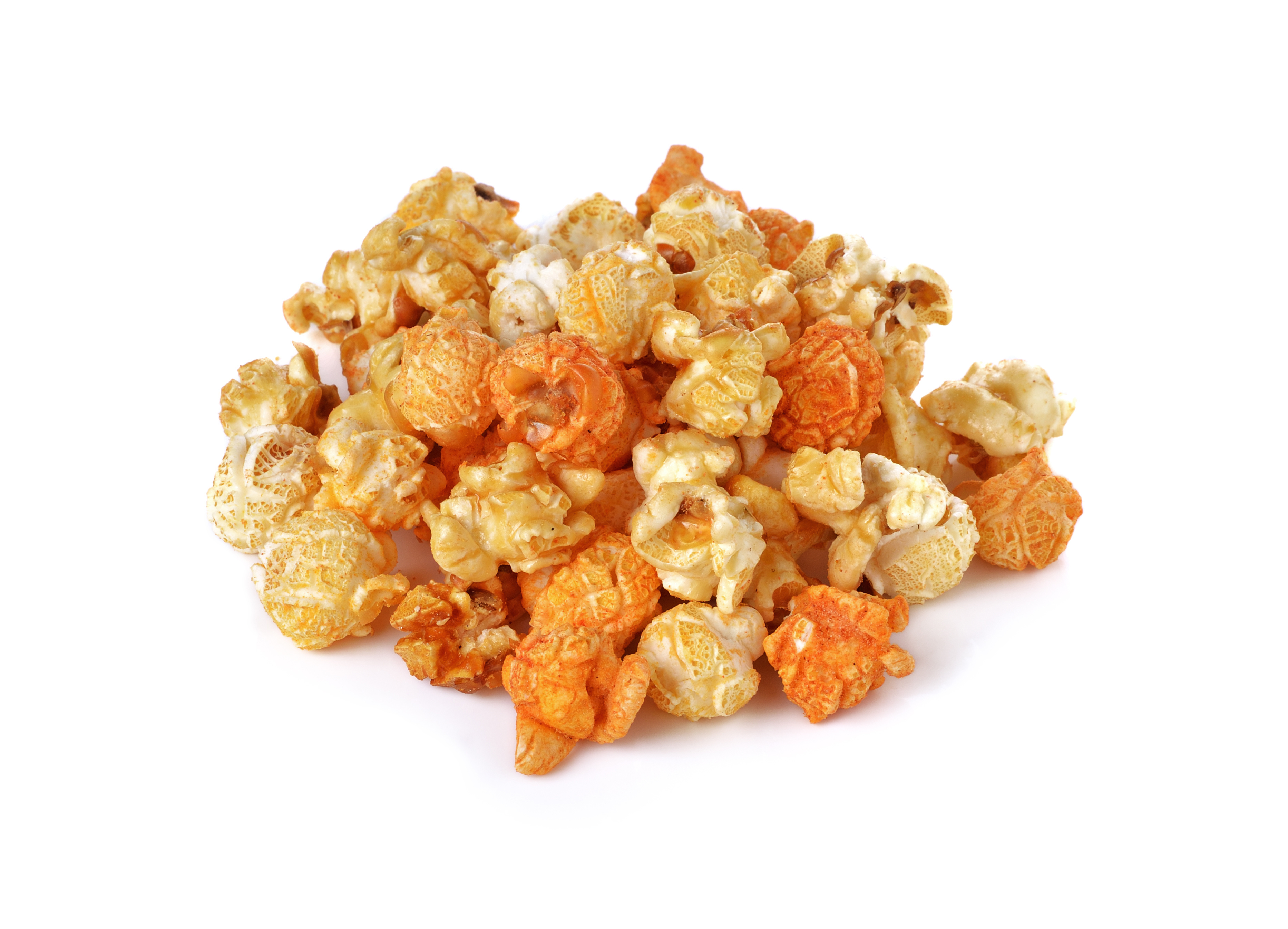 Kenny Kendalls Gourmet Popcorn